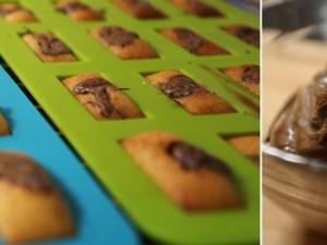recettes archives - une cuisine pour tous - Cours De Cuisine Cacher